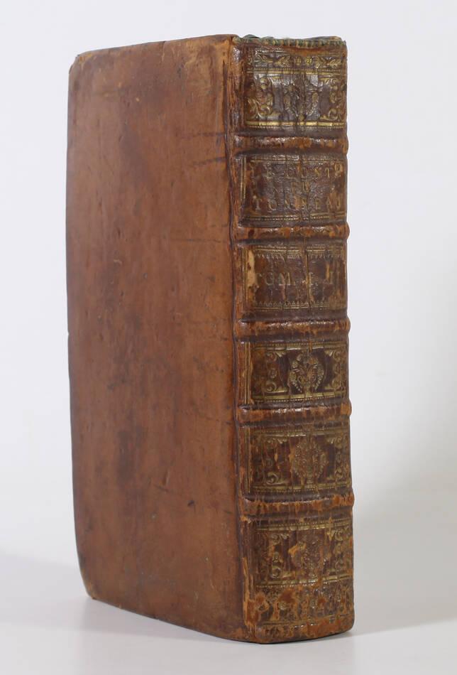 SWIFT - Le conte du tonneau - 1721 - EO de la première traduction française - Photo 0, livre ancien du XVIIIe siècle