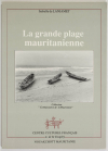 [Afrique] LANJAMET - La grande plage mauritanienne - 1988 - Photo 0, livre rare du XXe siècle