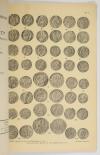 PLATT - Monnaies et médailles des papes - Collection Dubois (Vers 1930) - Photo 1, livre rare du XXe siècle
