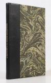 EISENMANN (Louis). La Hongrie contemporaine (1867-1918). Thèse pour le doctorat, présentée à la faculté des lettres de l'Université de Paris