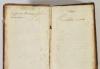 MOLIN - Coustumes de la prevosté et vicomté de Paris - 1678 - Photo 1, livre ancien du XVIIe siècle