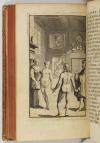 Thomas MORE - Idée d une république heureuse, ou l utopie - 1730 - Gravures - Photo 2, livre ancien du XVIIIe siècle