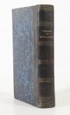 ALFIERI (Victor). Mémoires de Victor Alfieri, d'Asti, écrits par lui-même, et traduits de l'italien par Antoine de Latour