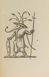 RABELAIS (François). Les songes drolatiques de Pantagruel. Où sont contenues plusieurs figures de l'invention de maistre François Rabelais. Avec une introduction et des remarques par M. E. T. [Edwin Tross]